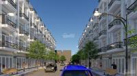 nhà phố 40 căn giá 14 tỷ 2 lầu 3pn ngay chợ sáng mua tối ở ngay lh 0912727479