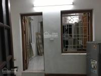 Cho thuê phòng có điều hòa giá 2,7tr - 3,2tr - Ngõ 209 Đội Cấn, gần Văn Cao, Kim Mã,LH 0903478360