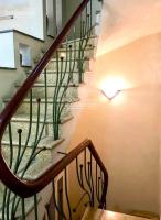 nhà ở ,giá 6,5tr,4tang ,4pn ,3vs ,vinh hung LH: 0936614438