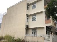 nhà 3 tầng đường hà tông huân sơn trà cách biển 800m