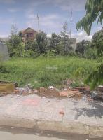 cc cần bán 2 lô đất mt đường 12 q 9 khu tái định cư long sơn giá 33trm2 125m2 lh 0932124234