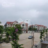 bán nhà biệt thự tại dự án khu đô thị geleximco lê trọng tấn hà đông hà nội 0911541368
