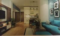 Chính chủ cho thuê căn hộ dịch vụ Tô Ngọc Vân full đồ chỉ vào ở 45m2 giá chỉ 11,5tr LH 0399109999