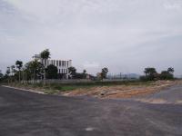 bán 2 lô góc 209m2 dự án picenza thái nguyên đối diện đh việt bắc mặt đường ql1b lh 0988919024