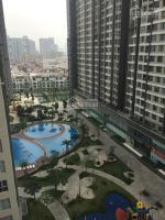 bán căn góc 115m2 tầng 15 tòa a1 view bể bơi hướng đông nam sổ đỏ cc lhtt 0936105216