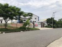 Cần bán mảnh đất KCN Phú Nghĩa, huyện Chương Mỹ, Hà Nội 0982736854