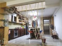 bán cả tòa nhà căn hộ cao cấp cho nước ngoài thuê q tây hồ tuyệt đẹp giá rẻ có thang máy chỉ 15 tỷ