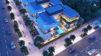 chính chủ bán nhà mặt phố marina complex sơn trà gọi ngay 0905384828
