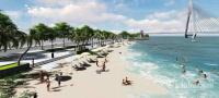 Chính chủ bán nền đất liền kề phố dự án King Bay, Nhơn Trạch LH: 0919946279