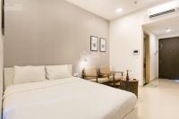 chính chủ cho thuê căn hộ officetel 30m2 13 triệutháng lh 0931333551