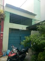 Bán nhà HXH đường Hòa Bình PHiệp Tân Q Tân Phú,DT7x16,5 115m2 nhà cấp 4 , giá 6tỷ9 TL LH: 0777477494