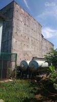cần bán biệt thự nhà vườn xã xuân thới sơn dt 6415m2 có 300m2 thổ cư còn lại là đất trồng cây