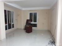 Chính chủ cần cho thuê văn phòng quận Ba Đình, Số 8 Quần Ngựa - Diện tích 36m2 - Giá 5trtháng LH: 0971319336