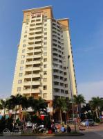 Cần mua gấp căn hộ chung cư An Thịnh, P An Phú, Quận 2