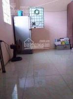 Cho thuê phòng khép kín giá 1,6tr - 3tr ngõ 44 Trần Thái Tông, cạnh Đại học FPT, Sư Phạm,Quốc Gia LH: 0901733914