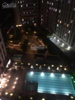 bán căn hộ luxury city tower 1pn 2pn 3pn thuận an ngay mt đại lộ bình dương 0909 545 606