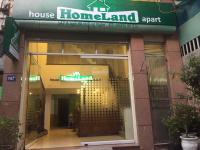 ch dịch vụ đủ đồ tiện ích cao cấp homeland house 90 hoàng ngân trung hòa cầu giấy 0902222629