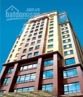 cho thuê văn phòng hạng b tòa nhà harec 4a láng hạ ba đình lh 0903 226 595