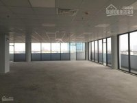 cho thuê văn phòng tòa nhà comatce tower 61 ngụy như kon tum thanh xuân hn lh 0903 226 595