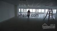 văn phòng hải âu cho thuê đường trường sơn phường 2 gần sân bay giá chỉ 397 nghìnm2