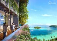 hot mở bán ngày 2172019 ra hàng 20 căn đẹp nhất dự án flamingo cát bà
