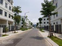 chính chủ gửi cần bán gấp bán căn nhà phố khu lakeview city q 2 giá 95 tỷ gọi ngay 0911 960 809