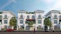 Nhà mặt phố - dự án Hoàng Huy Riverside vị trí vàng - giá chủ đầu tư - chiết khấu 12,5- 0901565363