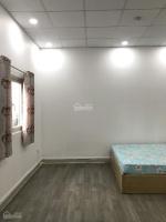 căn hộ đầy đủ tiện nghi 20 40m2 giá chỉ từ 4 65 triệutháng đường số 1 trần não quận 2