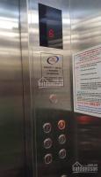 bán nhà nghỉ 6 tầng thang máy đường giải phóng hà nội giá 79 tỷ giảm 1 tỷ