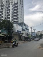 Cho thuê Mặt bằng kinh doanh đường Nguyễn Duy Trinh Liên hệ: Tín 0983960579