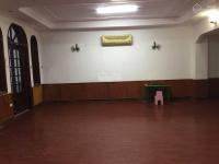 Hot Linh Lang, Đào Tấn, văn phòng rất rộng 170m2, tại ngõ 71 Linh Lang ô tô đỗ cửa 0379114940