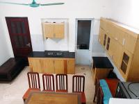 bán nhà đẹp giải phóng giáp bát hoàng mai 40mx 3 tầng mt45m 275 tỷ lh 0988822414