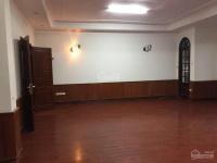 Hot cho thuê văn phòng 170m2 cực đẹp giá rẻ tại ngõ 71 Linh Lang-Đào Tấn, Ba Đình, HN 0983488990