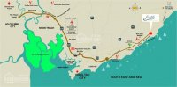 Lagoona Bình Châu chuẩn nhận booking vào ngày 20072019 Hotline 0973370871