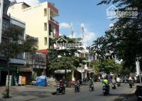 Mặt bằng mặt tiền Quốc Hương, Thảo Điền , Quận 2 - 0937 825 894 Quân
