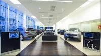 Cần thuê mặt bằng làm showroom nội thất ô tô - Diện tích: 1000m2 trở lên Lh: 0904090102