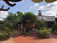 cho thuê khu du lịch nhà hàng bờ sông khách sạn quán cafe karaoke