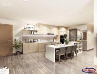 Cho thuê căn hộ cao cấp Nam Phúc Phú Mỹ Hưng 3PN, nhà đẹp view thoáng, giá 25 triệu LH 0918360012
