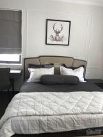 cần cho thuê gấp nhà riêng lakeview city nội thất đẹp giá 26trtháng