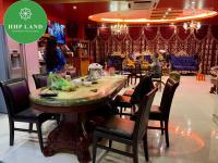 Cho thuê tòa nhà nguyên căn gần Vincom mặt tiền Phan Trung, Biên Hoà - 0949123123