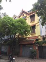 Cho thuê nhà ngõ Nguyễn Chí Thanh,Đống Đa,Hà NộiDt 120m2,4 tầng,Mt 7mGiá 28trth LH: 0901737616