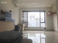 Bán Nhà 3 tầng đẹp TĐC Xi Măng, Hồng Bàng, giá 23 tỷ LH: 0901594166