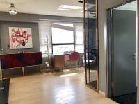 Chính chủ định cư nước ngoài nhờ bán gấp căn hộ Nam Phúc Vị trí đẹp, nội thất cao cấp LH: 0908013435