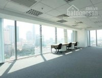 thông báo mặt bằng cho thuê văn phòng hapulico giá ưu đãi diện tích linh hoạt 0919008102