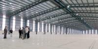 Bán nhà Xưởng khu công nghiệp Bắc An Khánh, Hoài Đức diện tích 4000m2 LH: 0906283123