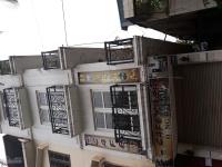 cho thuê nhà mặt ngõ đường khương đình 30m2 x 3,5 tầng làm vp , cửa hàng LH: 0903635866