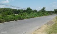 bán đất xã an phú huyện củ chi diện tích 1072m2 giá 4 tỷ 100tr
