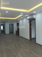 Xem nhà 247 - Cho thuê căn hộ Hapulico Complex 128m2, 3PN, đồ cơ bản 12 trtháng - 0915942715
