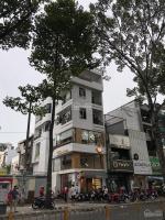 cho thuê nhà mặt tiền Sư Vạn Hạnh,p12,q10 gần Vạn Hạnh Mall 4x16m 4 tầng,70 triệutháng LH: 0943313239