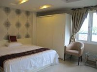Phòng Mini 35-45m2 Full Nội Thất - Quận 7 , HCM LH: 0836891824